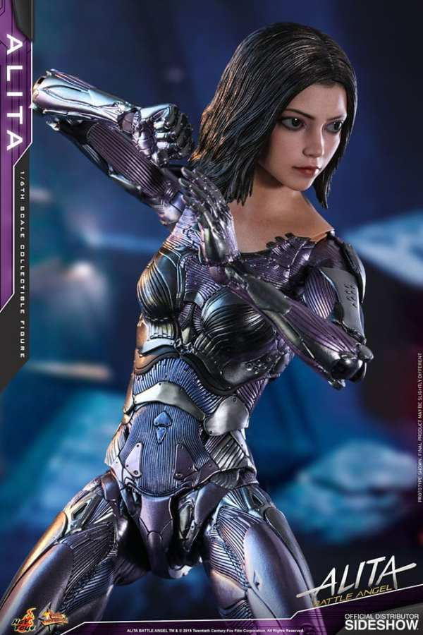 alita-battle-angel-alita-1-6-scale-figure-hot-toys-mms-img09