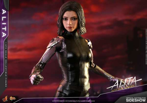 alita-battle-angel-alita-1-6-scale-figure-hot-toys-mms-img13