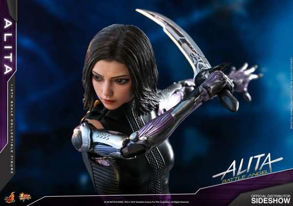 alita-battle-angel-alita-1-6-scale-figure-hot-toys-mms-img17