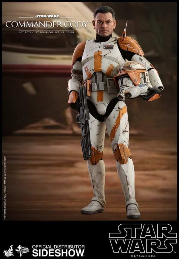 commander-cody-star-wars-1-6-scale-figure-hot-toys-mms-img01
