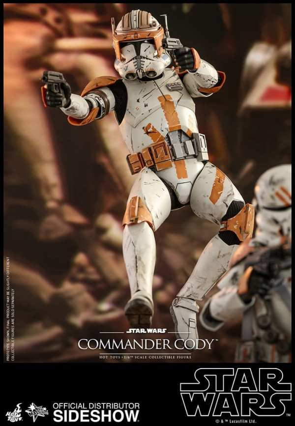 commander-cody-star-wars-1-6-scale-figure-hot-toys-mms-img03