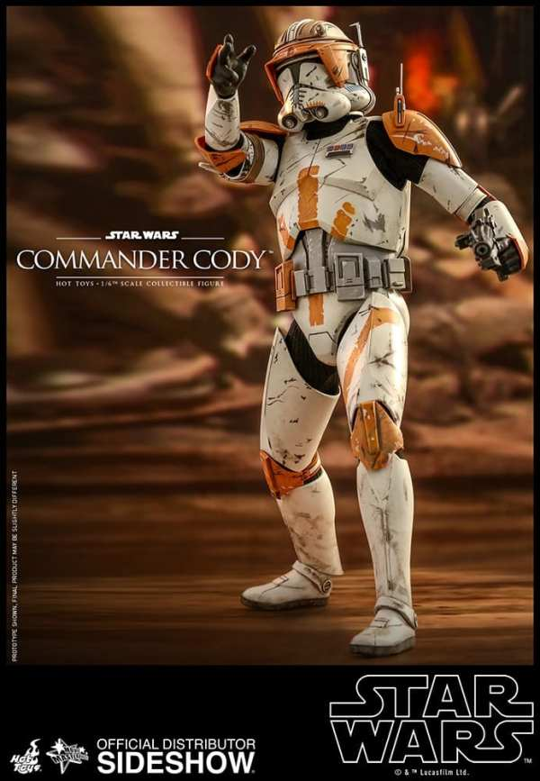 commander-cody-star-wars-1-6-scale-figure-hot-toys-mms-img05