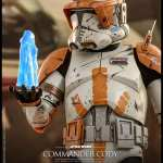 commander-cody-star-wars-1-6-scale-figure-hot-toys-mms-img09
