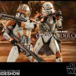 commander-cody-star-wars-1-6-scale-figure-hot-toys-mms-img10