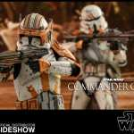 commander-cody-star-wars-1-6-scale-figure-hot-toys-mms-img11