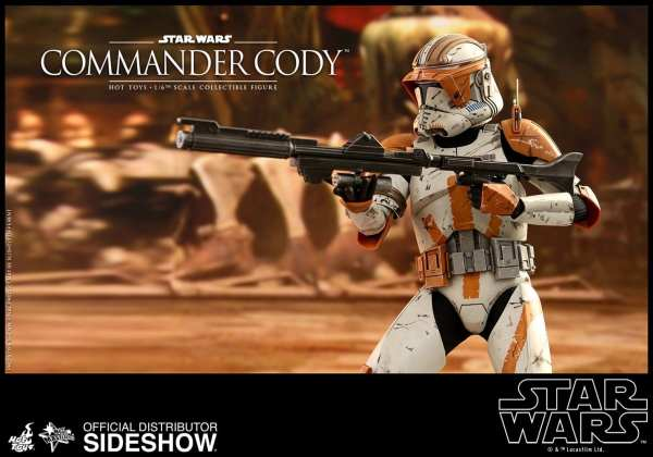 commander-cody-star-wars-1-6-scale-figure-hot-toys-mms-img13