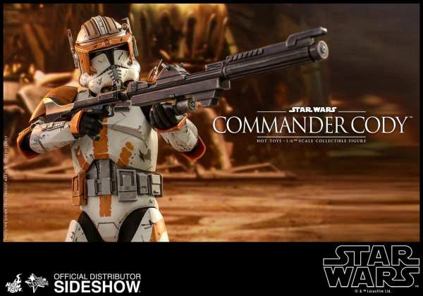 commander-cody-star-wars-1-6-scale-figure-hot-toys-mms-img14
