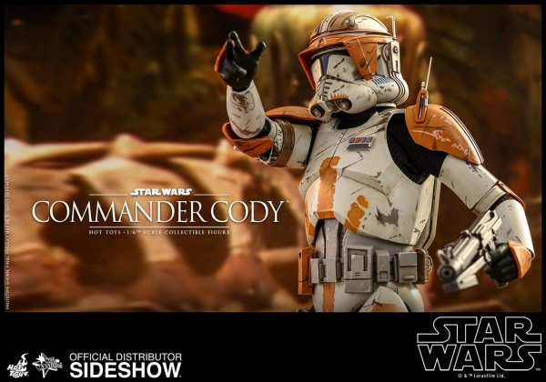 commander-cody-star-wars-1-6-scale-figure-hot-toys-mms-img15