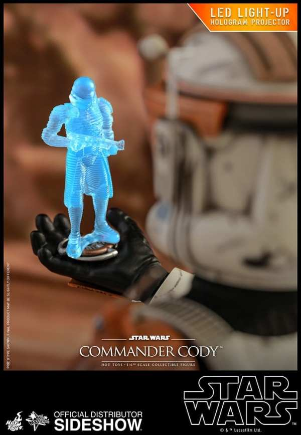 commander-cody-star-wars-1-6-scale-figure-hot-toys-mms-img27