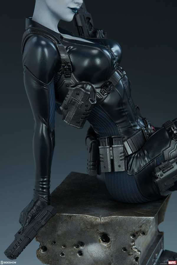 domino-premium-format-figure-sideshow-collectibles-marvel-statue-img18