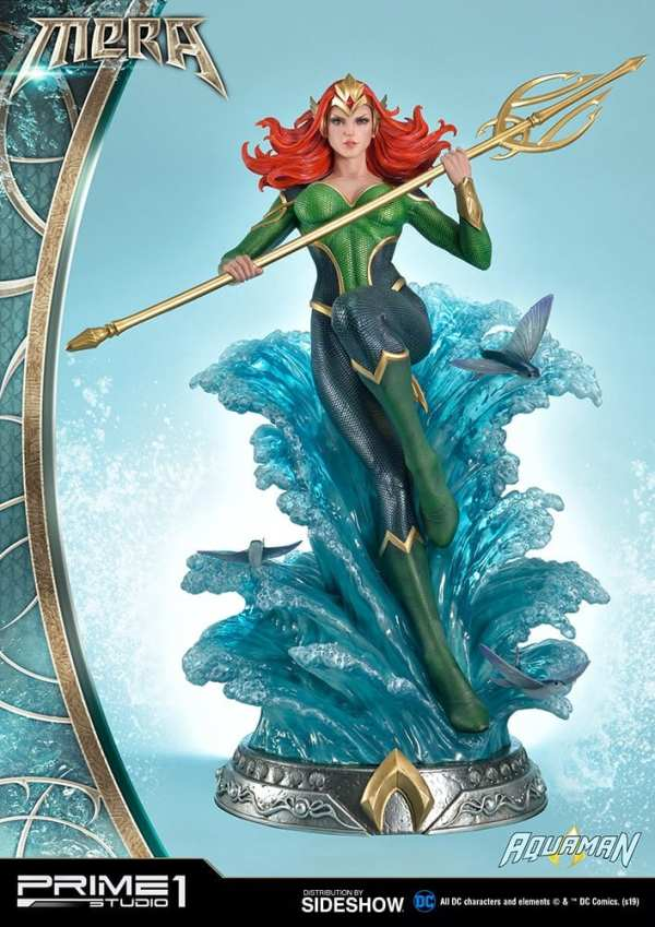 mera-queen-of-the-sea-prime-1-studio-statue-sideshow-collectibles-aquaman-img05