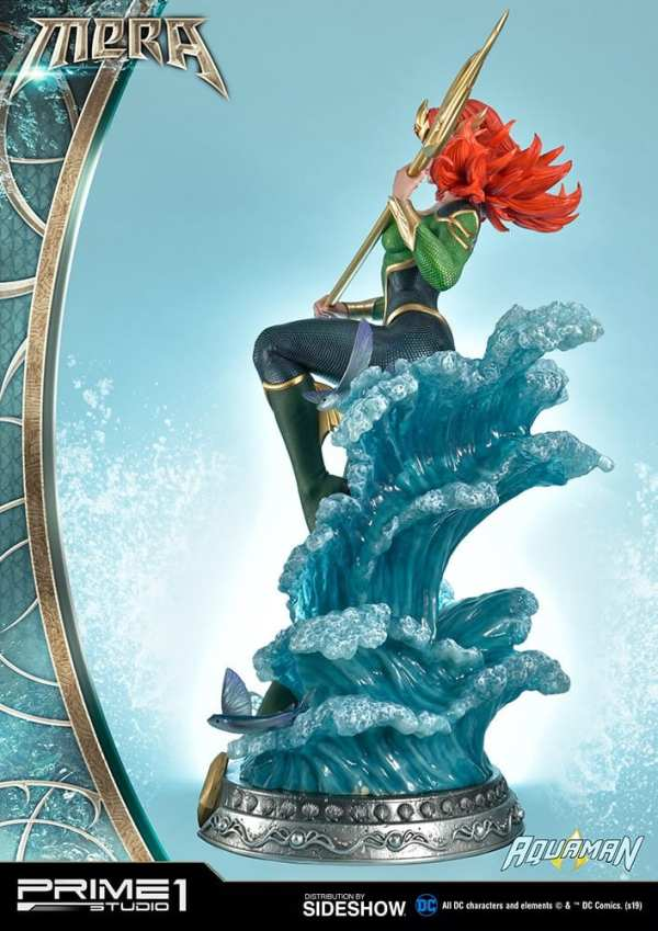 mera-queen-of-the-sea-prime-1-studio-statue-sideshow-collectibles-aquaman-img09