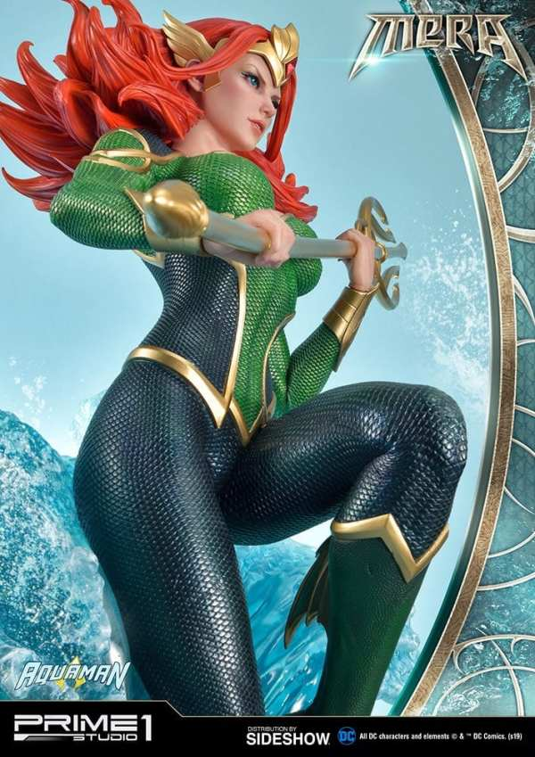 mera-queen-of-the-sea-prime-1-studio-statue-sideshow-collectibles-aquaman-img10