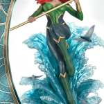mera-queen-of-the-sea-prime-1-studio-statue-sideshow-collectibles-aquaman-img16
