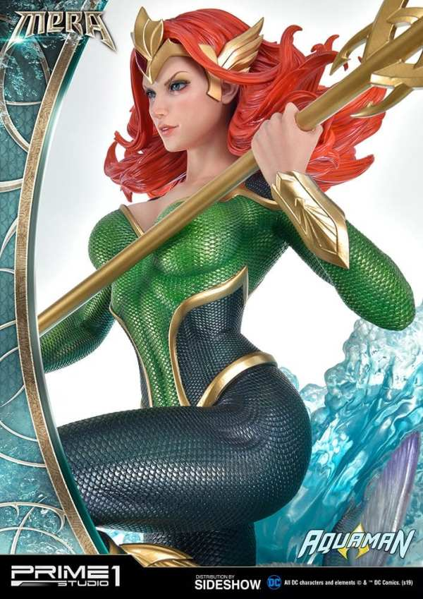 mera-queen-of-the-sea-prime-1-studio-statue-sideshow-collectibles-aquaman-img18