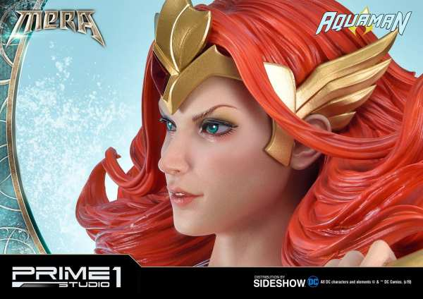 mera-queen-of-the-sea-prime-1-studio-statue-sideshow-collectibles-aquaman-img22