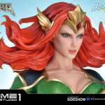 mera-queen-of-the-sea-prime-1-studio-statue-sideshow-collectibles-aquaman-img25