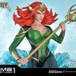 mera-queen-of-the-sea-prime-1-studio-statue-sideshow-collectibles-aquaman-img26