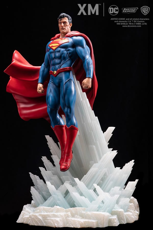 superman-rebirth-xm-studios-1-6-scale-statue-dc-comics-img04