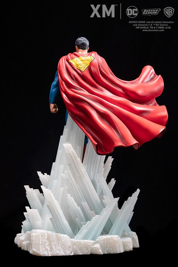 superman-rebirth-xm-studios-1-6-scale-statue-dc-comics-img05