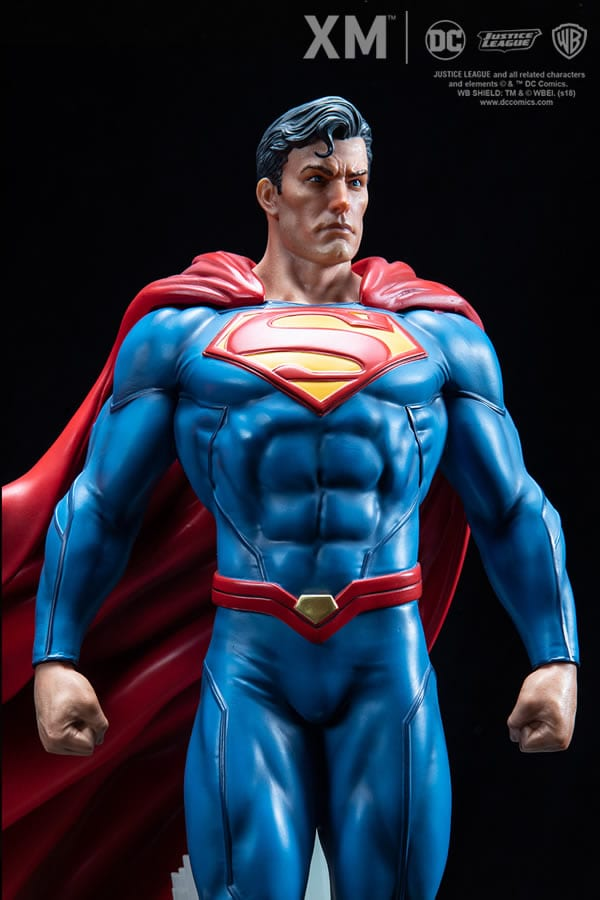 superman-rebirth-xm-studios-1-6-scale-statue-dc-comics-img07