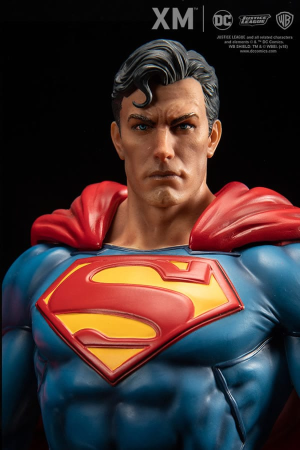 superman-rebirth-xm-studios-1-6-scale-statue-dc-comics-img08