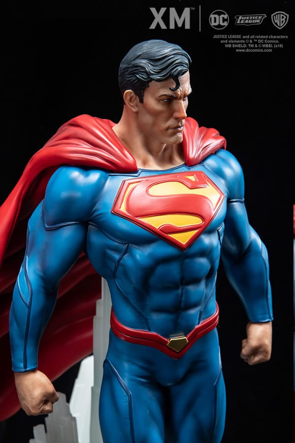 superman-rebirth-xm-studios-1-6-scale-statue-dc-comics-img09