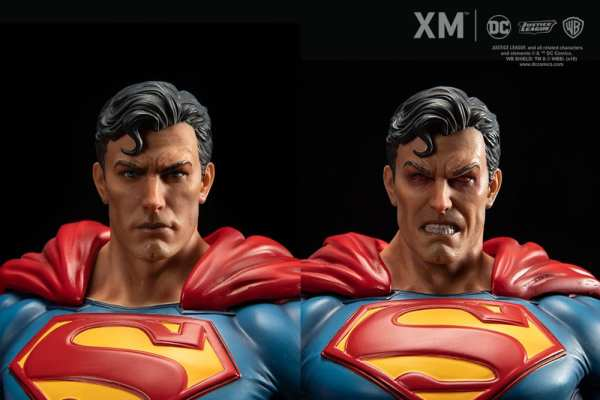 superman-rebirth-xm-studios-1-6-scale-statue-dc-comics-img13