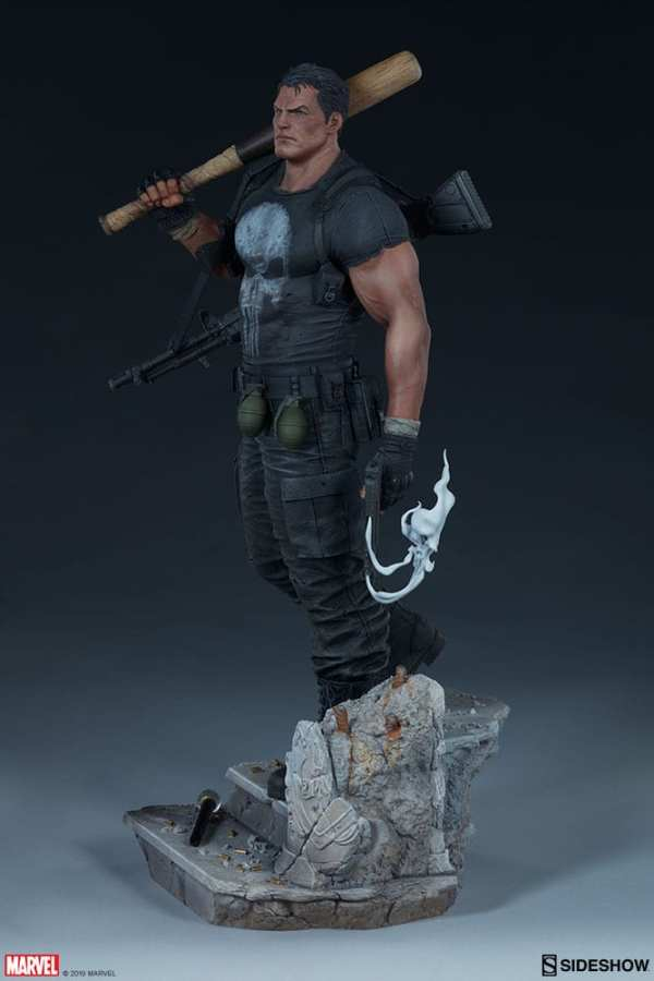 the-punisher-premium-format-figure-sideshow-collectibles-statue-img05