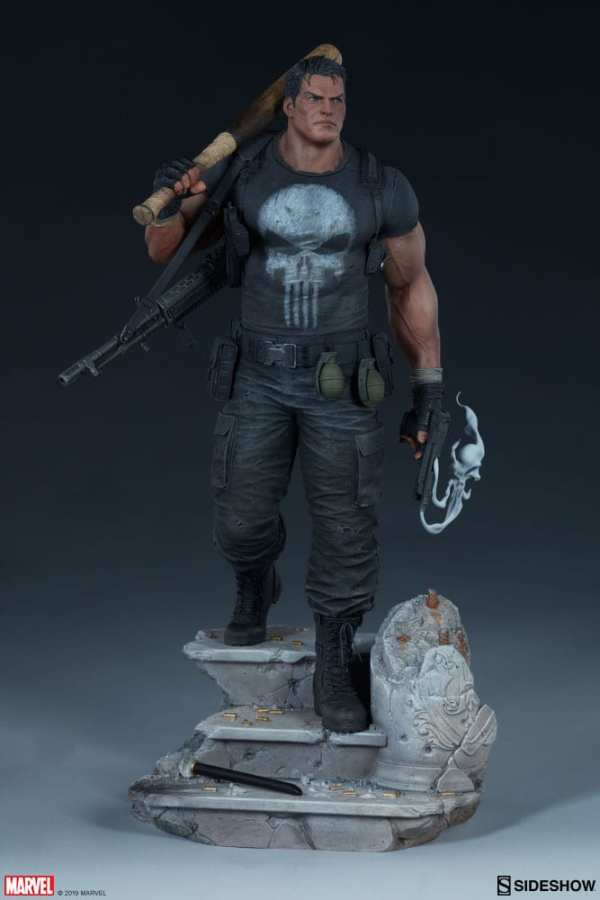 the-punisher-premium-format-figure-sideshow-collectibles-statue-img11