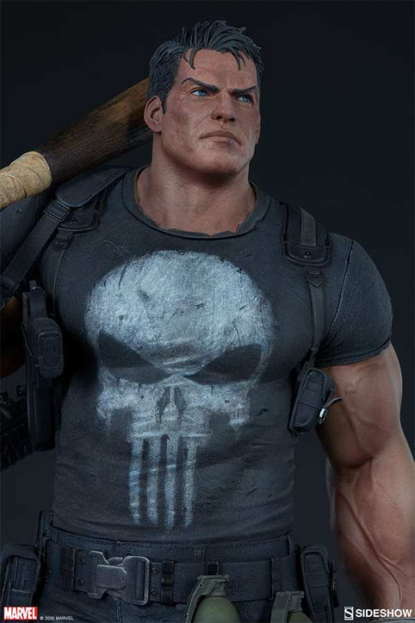 the-punisher-premium-format-figure-sideshow-collectibles-statue-img13