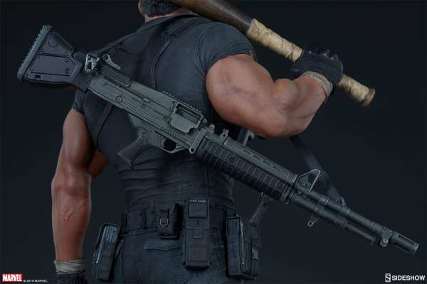 the-punisher-premium-format-figure-sideshow-collectibles-statue-img26