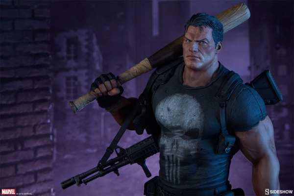 the-punisher-premium-format-figure-sideshow-collectibles-statue-img31