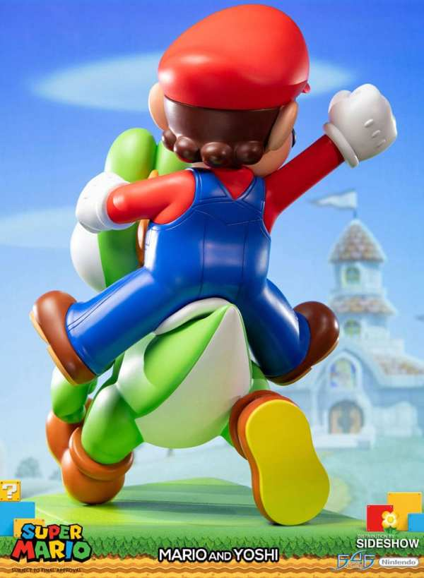 mario-and-yoshi-statue-first-4-figures-nintendo-licensed-img02