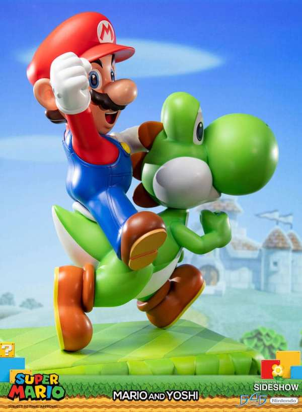mario-and-yoshi-statue-first-4-figures-nintendo-licensed-img03