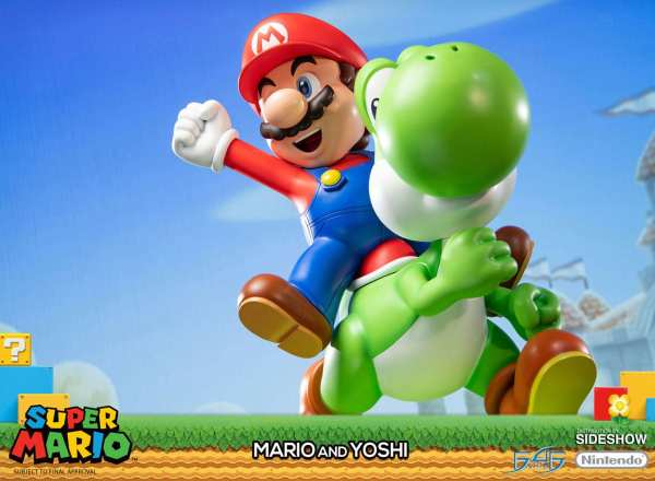 mario-and-yoshi-statue-first-4-figures-nintendo-licensed-img07