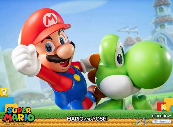 mario-and-yoshi-statue-first-4-figures-nintendo-licensed-img10