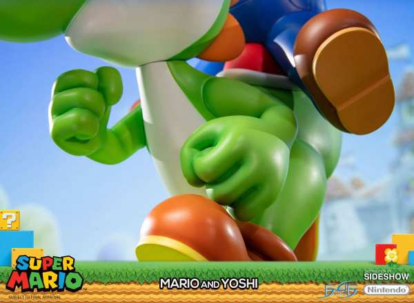 mario-and-yoshi-statue-first-4-figures-nintendo-licensed-img16