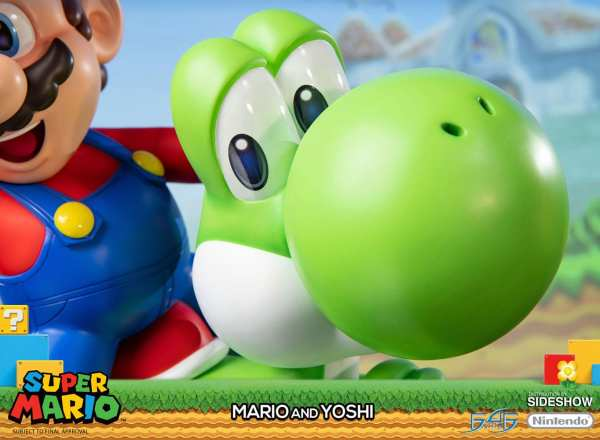 mario-and-yoshi-statue-first-4-figures-nintendo-licensed-img17