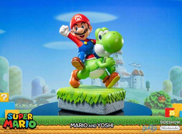 mario-and-yoshi-statue-first-4-figures-nintendo-licensed-img19