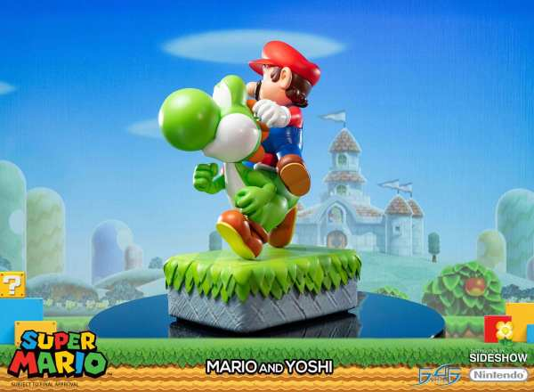 mario-and-yoshi-statue-first-4-figures-nintendo-licensed-img21