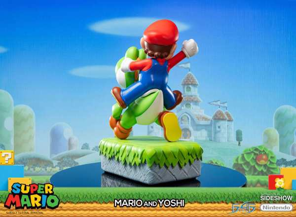 mario-and-yoshi-statue-first-4-figures-nintendo-licensed-img23