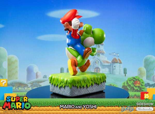 mario-and-yoshi-statue-first-4-figures-nintendo-licensed-img25