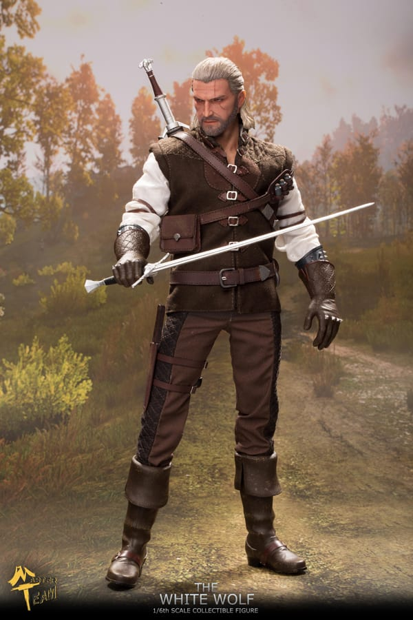master-team-the-white-wolf-1-6-scale-figure-witcher-geralt-of-rivia-img07