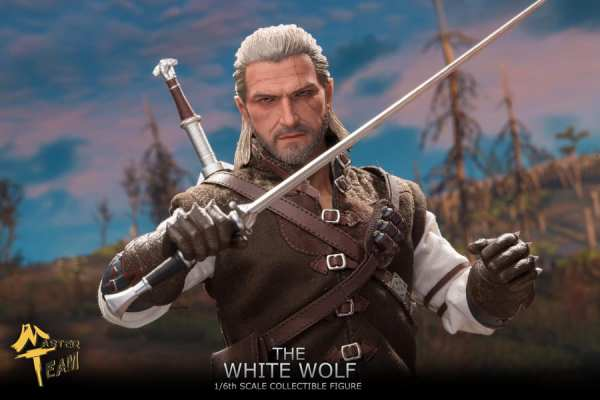 master-team-the-white-wolf-1-6-scale-figure-witcher-geralt-of-rivia-img09