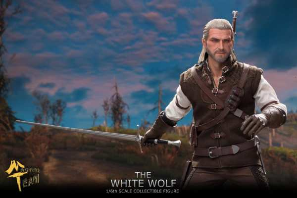 master-team-the-white-wolf-1-6-scale-figure-witcher-geralt-of-rivia-img10