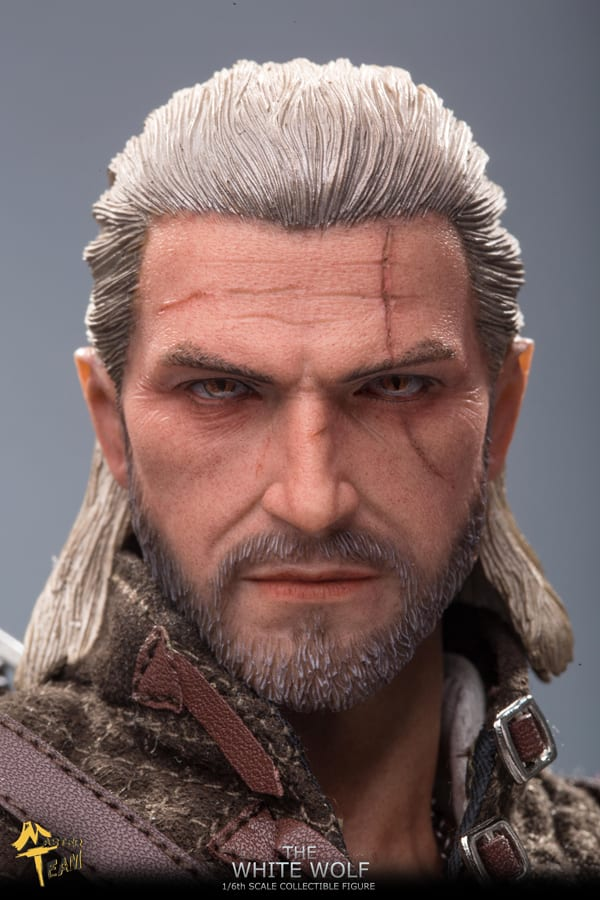 master-team-the-white-wolf-1-6-scale-figure-witcher-geralt-of-rivia-img14