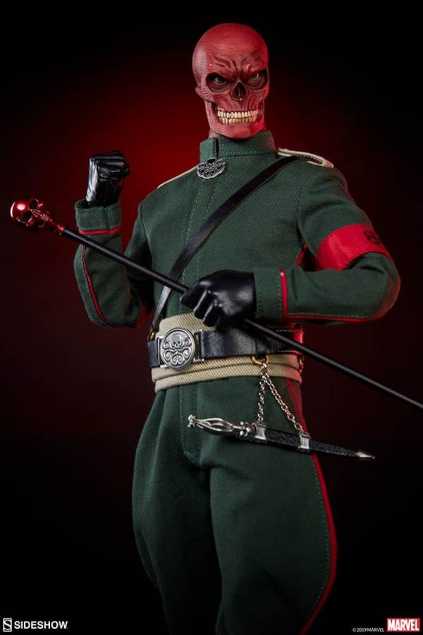 red-skull-1-6-scale-figure-sideshow-collectibles-sixth-scale-img02