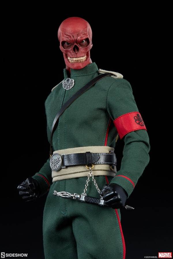 red-skull-1-6-scale-figure-sideshow-collectibles-sixth-scale-img07