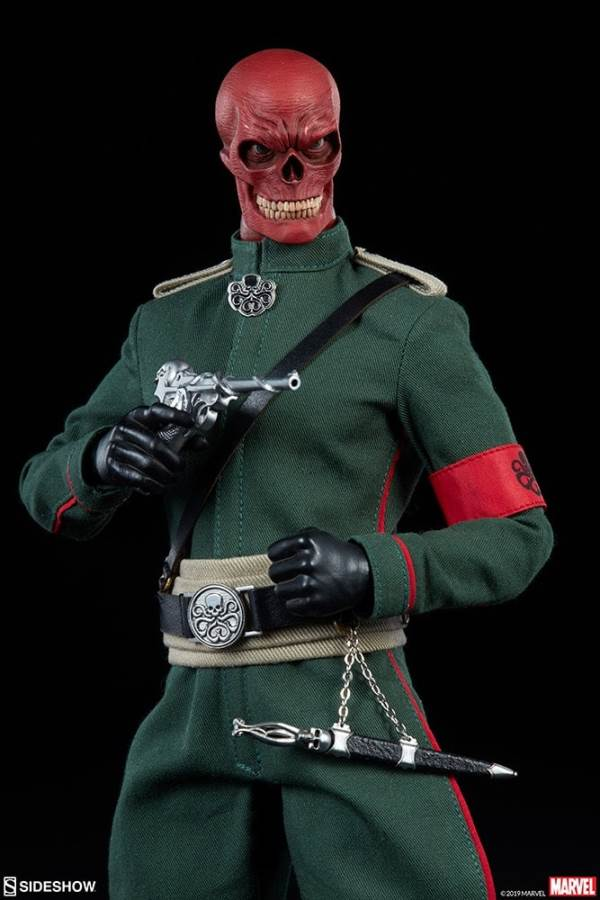 red-skull-1-6-scale-figure-sideshow-collectibles-sixth-scale-img10